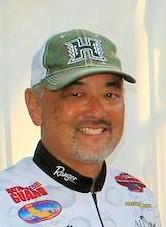 Bryan Kurata